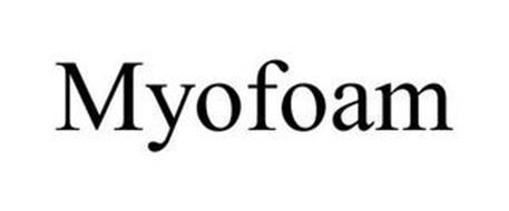 MYOFOAM