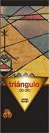 TRIÁNGULO DE ORO DARK ROAST