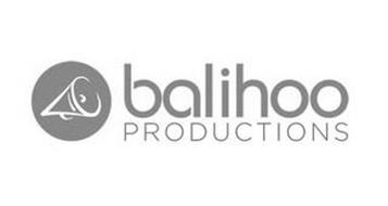 BALIHOO PRODUCTIONS