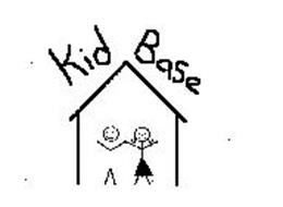 KIDBASE