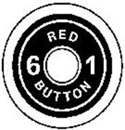 RED BUTTON 601