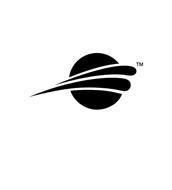 Ball Sports Gear LLC