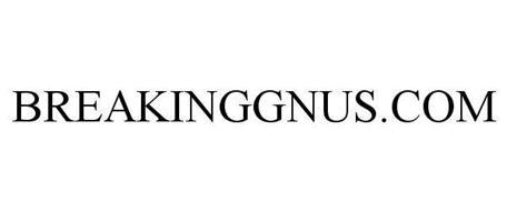 BREAKINGGNUS.COM