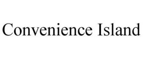 CONVENIENCE ISLAND