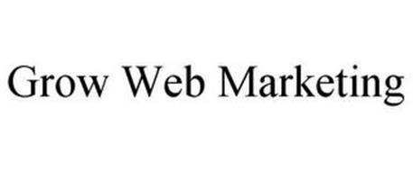GROW WEB MARKETING