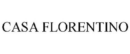 casa florentina trademark of ballard designs inc serial ballard designs