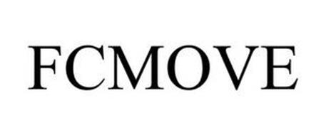 FCMOVE Trademark of Ballard Power Systems Inc  Serial Number