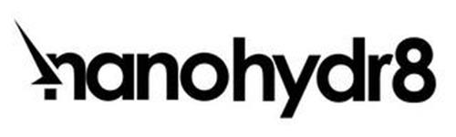 NANOHYDR8