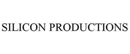 SILICON PRODUCTIONS