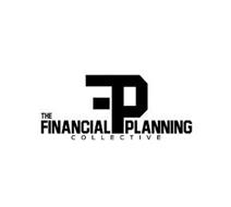 P THE FINANCIAL PLANNING COLLECTIVE