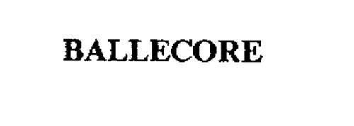 BALLECORE