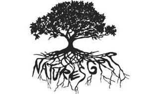 NATURES GRIP