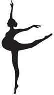 Ballet Beauty, LLC
