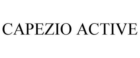 CAPEZIO ACTIVE