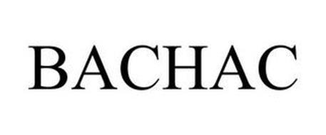 BACHAC