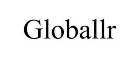 GLOBALLR