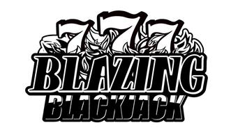 Free Blackjack 777