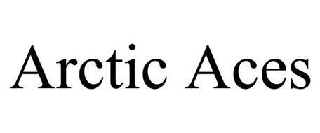 ARCTIC ACES