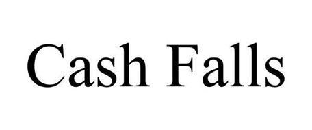 CASH FALLS