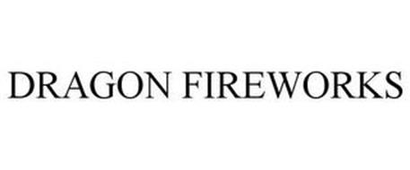 DRAGON FIREWORKS