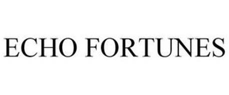 ECHO FORTUNES