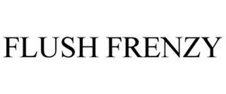 FLUSH FRENZY