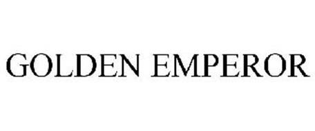 GOLDEN EMPEROR