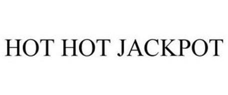 HOT HOT JACKPOT