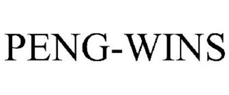 PENG-WINS
