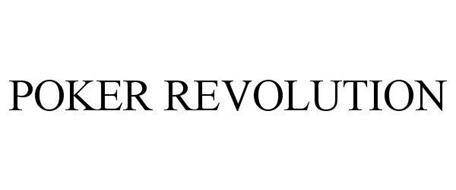 POKER REVOLUTION