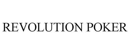 REVOLUTION POKER