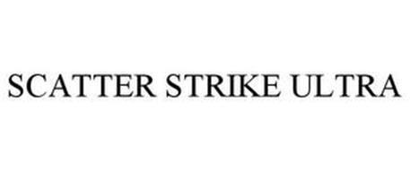 SCATTER STRIKE ULTRA