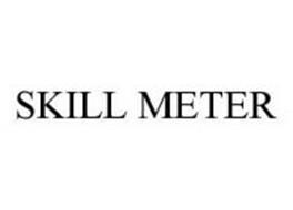SKILL METER