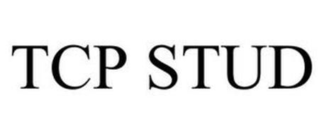 TCP STUD