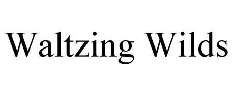 WALTZING WILDS