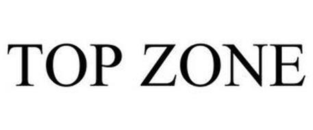 TOP ZONE