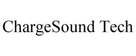 CHARGESOUND TECH