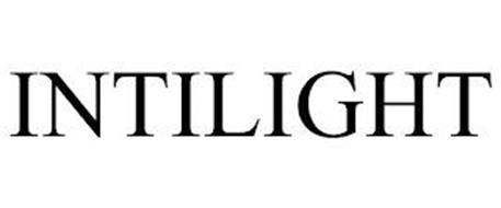 INTILIGHT