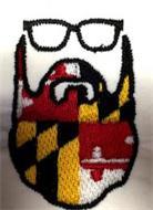 Baltimore Beard Co.