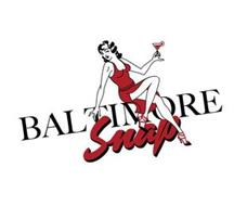 SLOANE BROWN'S BALTIMORE S.N.A.P STYLE,NETWORKING AND PARTIES