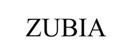 ZUBIA