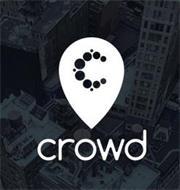 C CROWD