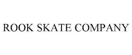 ROOK SKATE COMPANY