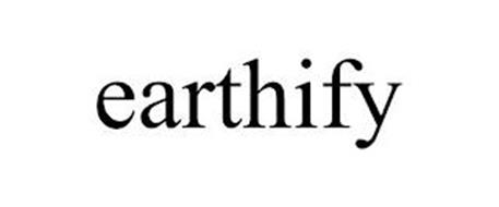 EARTHIFY