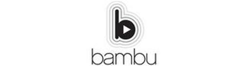 B BAMBU
