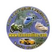 $ BY $ ANY $ MEANS $ NECESSARY $ LET'S GET IT!! WWW.BAMNONLINE.COM