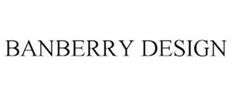 BANBERRY DESIGNS