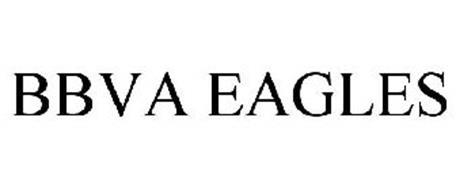 BBVA EAGLES