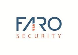 FARO SECURITY