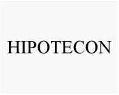HIPOTECON